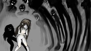 Cum te poate ajuta terapia psihologică să depășești agorafobia