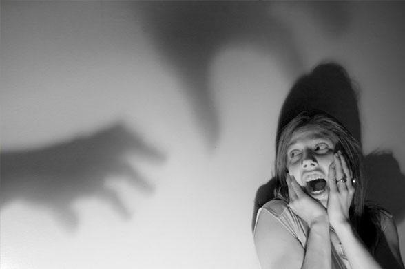 Ce este tulburarea de stres post-traumatic și cum se manifestă ea
